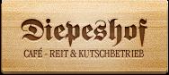 Diepeshof Willich-Schiefbahn